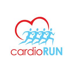 Cardio Run