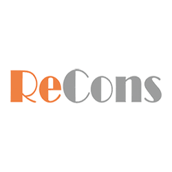 Recons Blog