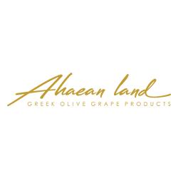 Ahaean land