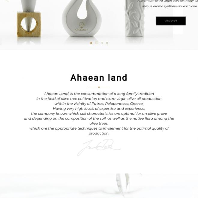 ahaean-land-image