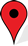 google_map_marker
