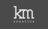 km.creative.logo